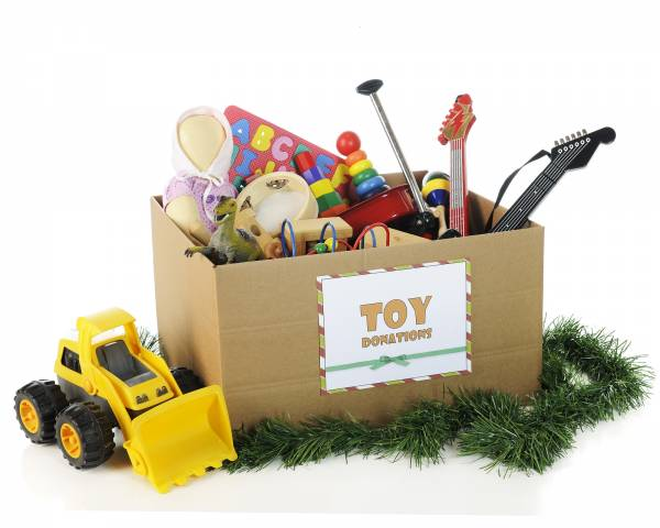 toy-drive-event