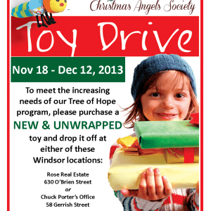 toydrive2013-poster