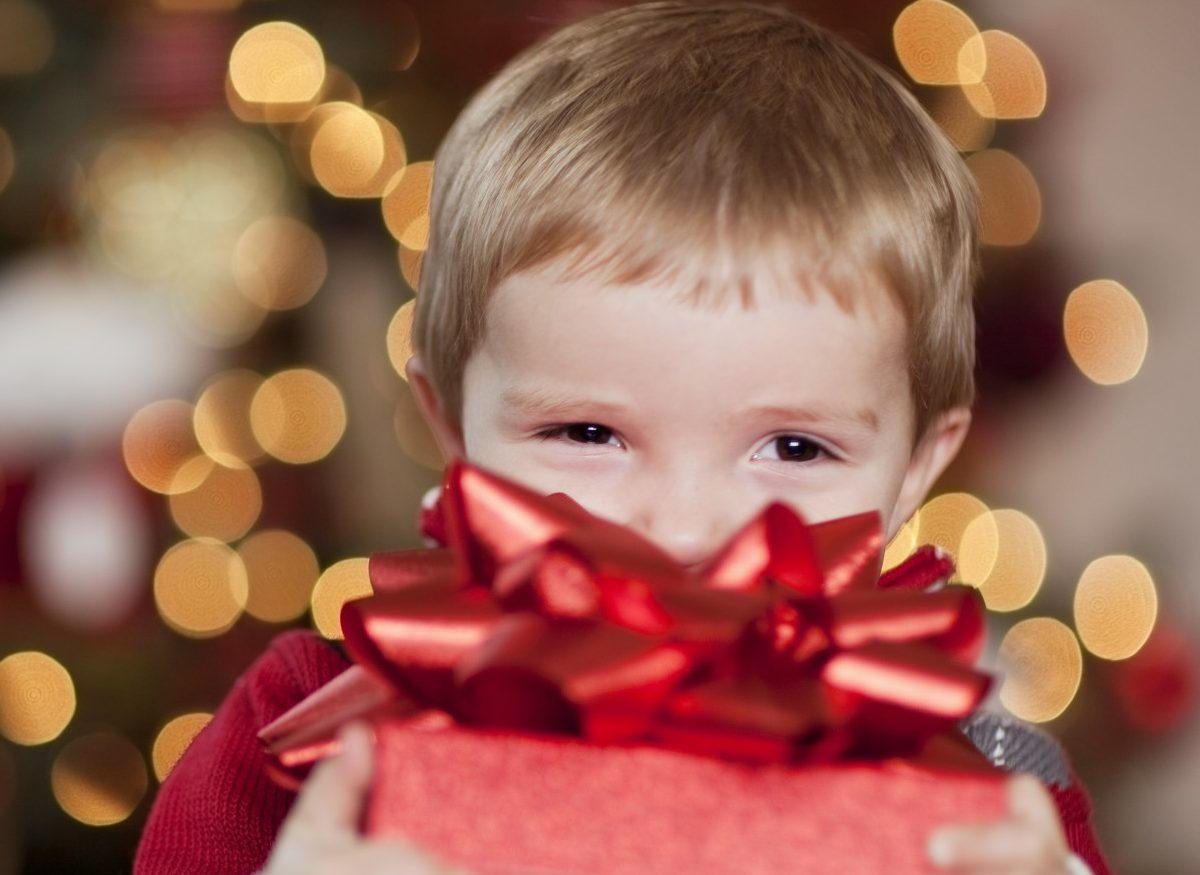 o-kids-christmas