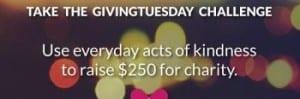giving-tuesday-challenge