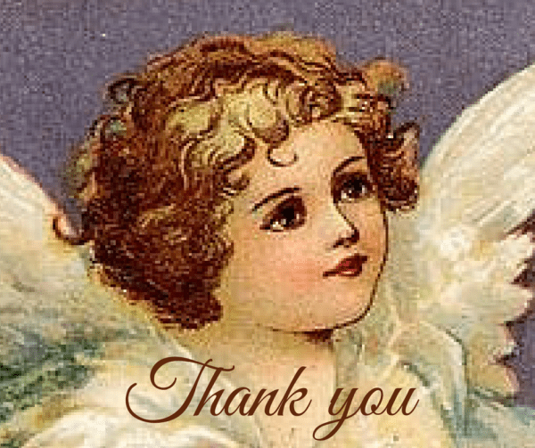 thank-you-angel