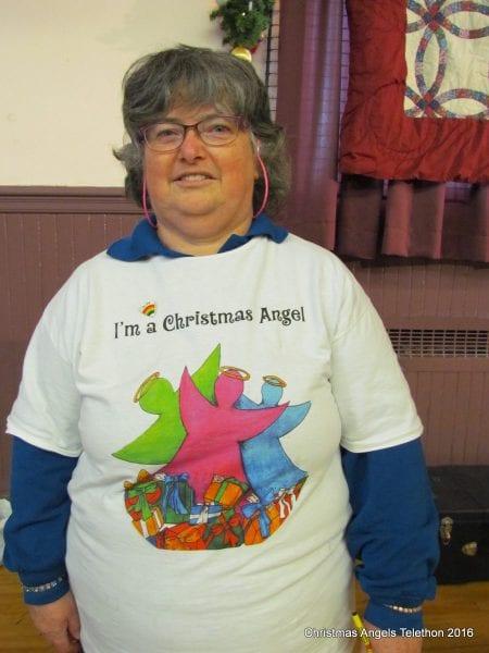 Christmas Angels Telethon Dec 4 2016 (45)