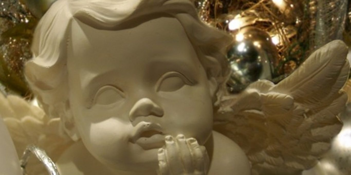 Hants County Christmas Angels Society