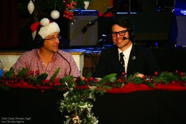 Christmas_Angels_2018_broadcaster desk