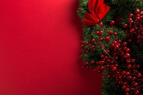 christmas-background