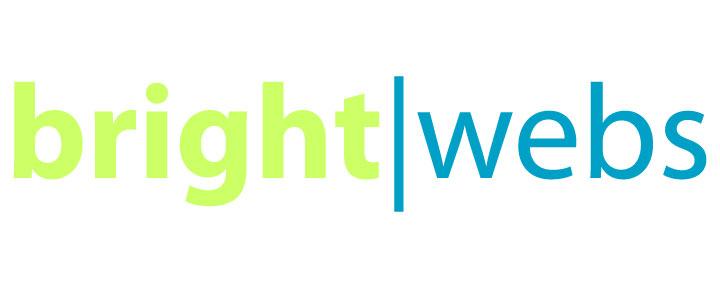 brightwebs-logo