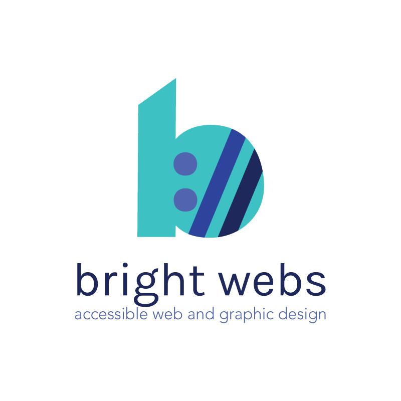 brightwebs-logo-square
